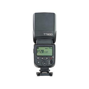 Polaroid Pllc62 Snap Mount Lens Cap 62mm