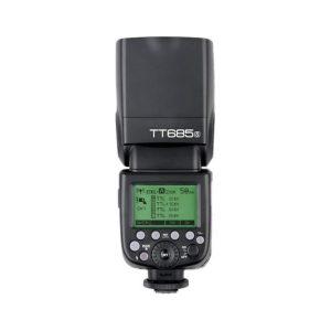 Godox Flash SpeedLite TTL para Sony
