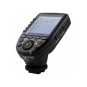 Godox Disparador (Trigger) 2.4G para Sony