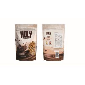 Holy Grain Granola con Chocolate 300g