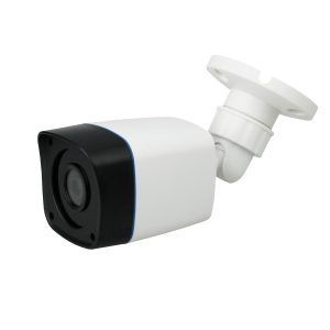 Lonse Cámara de Seguridad de 2MP tipo Bala de 3.6mm