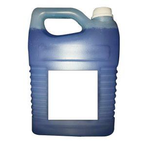Sabo Desinfectante Pack de 3 Galones
