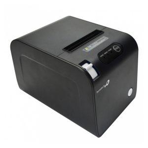 Impresora Térmica de Recibos LR1100E Bematech USB Ethernet