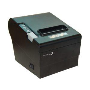 HP DeskJet Ink Advantage 2375 Impresora Multifuncional