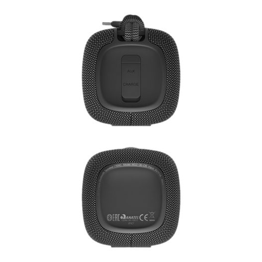 Xiaomi Mi Portable Bluetooth Speaker 16 W Negro