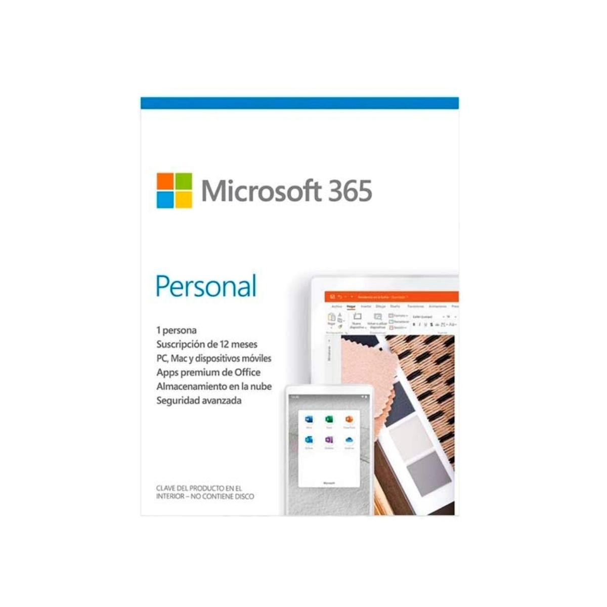 Microsoft-365-personal-6056-1-1.jpg