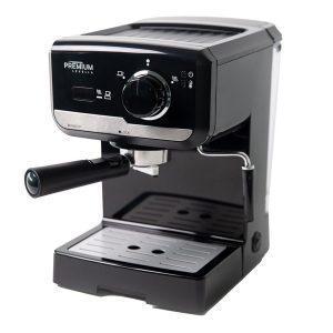 Premium Cafetera Expresso
