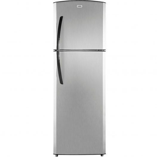 Mabe Refrigerador Cíclico 11 pies³ Extreme Platinum