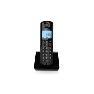 Alcatel Teléfono Inalambrico