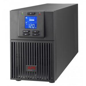 APC SRV 3000VA / 2400W UPS Online 120v