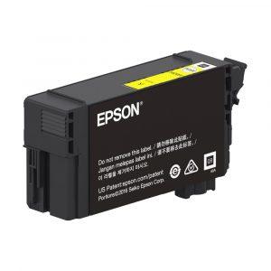 Cinta original Epson s015329