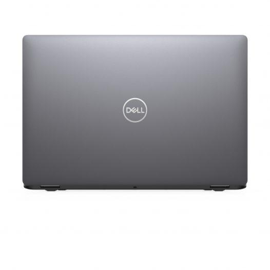 """Dell Latitud 5410 14"""" Core i5 1021U 8GB Ram + 1 TB HDD Win 10 Pro"""
