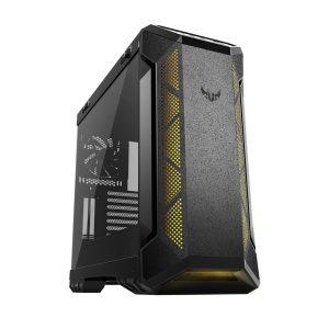 Case Gaming Asus TUF GT501