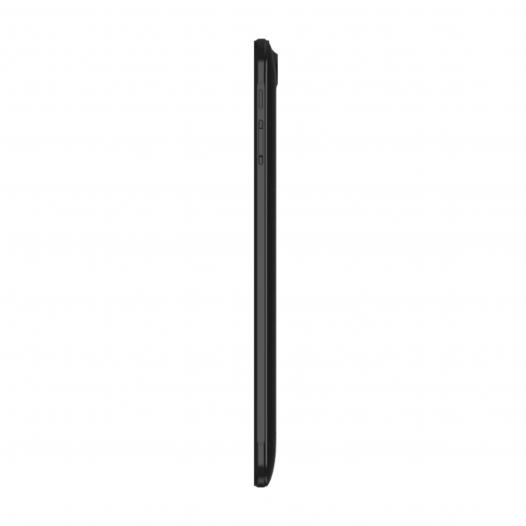 Epik Tablet Palette LTE TX800 1Gb Ram + 16Gb Rom Negro