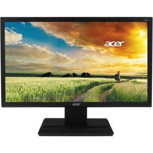 "Acer Monitor LCD de 21.5"""