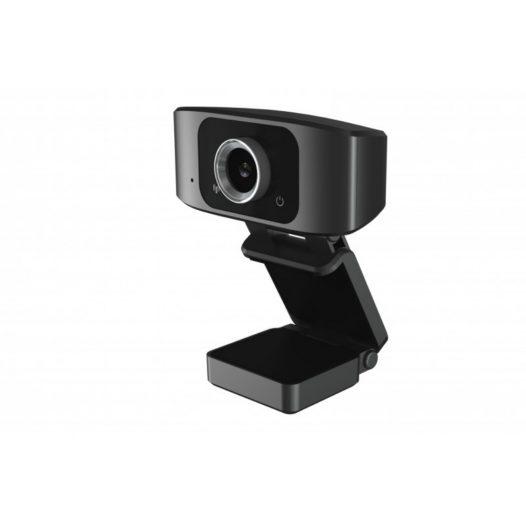 Vidlok Cámara Web W77 1080P USB