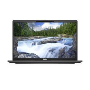 "Dell Latitud 7420 14"" i7 1185G7 16Gb Ram + 512 SSD Win 10 Pro"