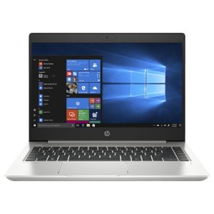 "Laptop HP Probook 445 G7 Ryzen 5 4500U 8GB RAM + 256GB SSD 14"" Win10 Pro"