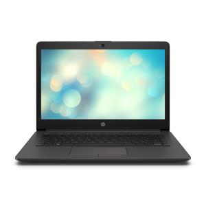 "Laptop HP 240 G7 Celeron N4020 8GB + 1TB 14"" Win10 Home"