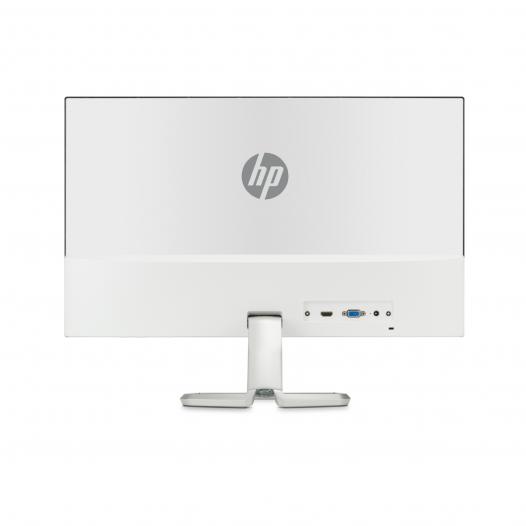 "HP 24fw Monitor Led 24"""