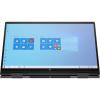 Laptop HP Envy X360 15-ed1014la i5-1135G7 12GB RAM + 512 SSD Win10 Home