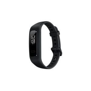 Huawei Band 4e Active Negro