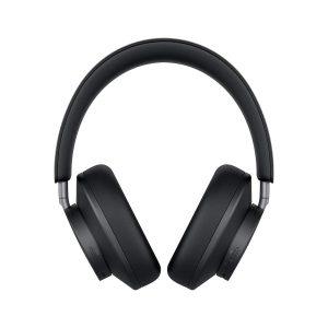Huawei FreeBuds Studio Audífonos De Diadema Negro