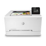 HP LaserJet Pro M255dw Color