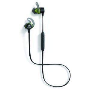 Jaybird Tarah Audífonos Bluetooth Negro