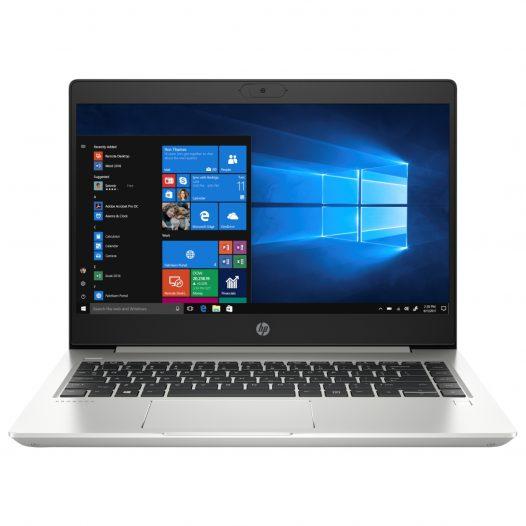 "HP Probook 440G7 i7 10510U 8GB RAM + 512GB SSD 14"" W10 Profesional"