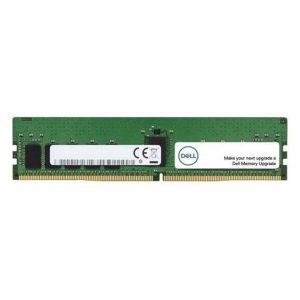 Dell Memoria DDR4 RDIMM 16GB 3200MHz ECC 2Rx8 para servidor
