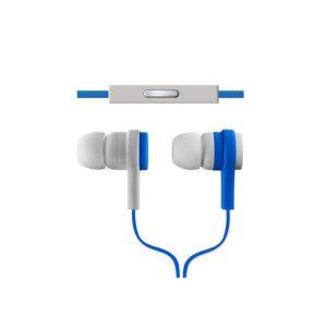 Argom Audifonos Ultimate Sound Effects color Azul