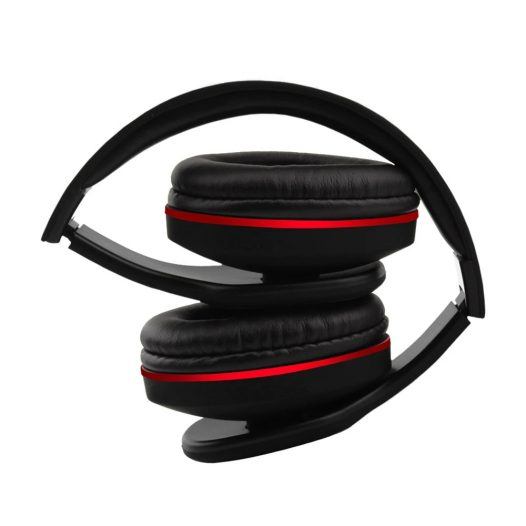 Argom Ultimate Sound Pulse Audífonos Plug 3.5mm Negro