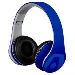 Argom Ultimate Sound Vibe Inalámbricos Azul