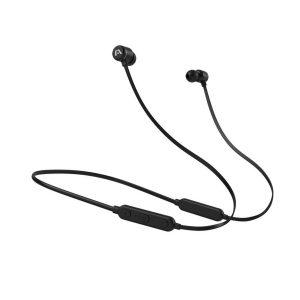 Argom Audífonos Bluetooth Ultimate Sound Impulse X Negro