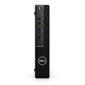 Dell OptiPlex Micro i3-1010T 3.0GHz 4GB RAM + 1TB ROM Win 10 Pro