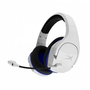HyperX Gaming Cloud Stinger Core