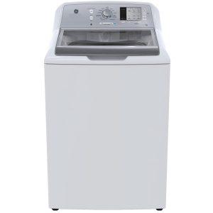 Mabe Lavadora Automática 22 Kg Blanca