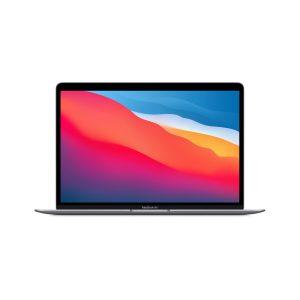 """Apple MacBook Air M1 13.3"""" Retina 8GB RAM + 512GB SSD"""