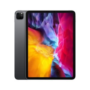 "Apple ipad Pro 128GB de 11"" Wi-Fi 2ª Generación"