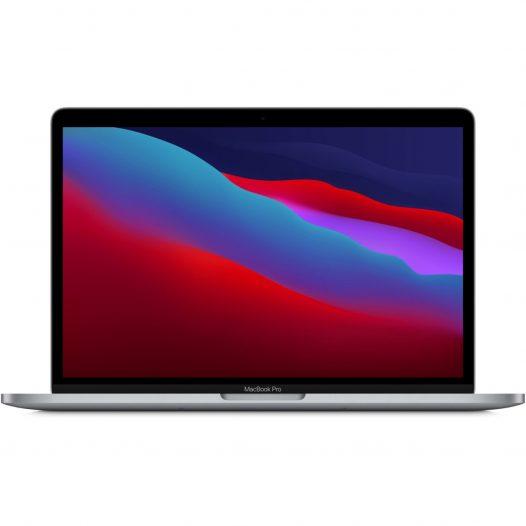 Apple Macbook Pro M1 13.3″ Pantalla de Retina 512GB