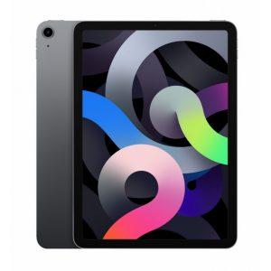 Apple Ipad Air 4ta Gen 3GB RAM + 64GB ROM Gris