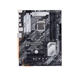 Asus Prime Z490-P Intel 10ma Gen LGA 1200