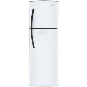 Mabe Refrigerador Cíclico 11 pies
