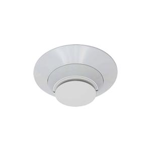 FireLite Sensor Inteligente Fotoeléctrico y Temperatura
