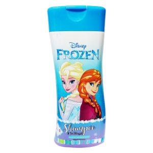 Disney Shampoo y Acondicionador 2 en 1 Frozen 473ml