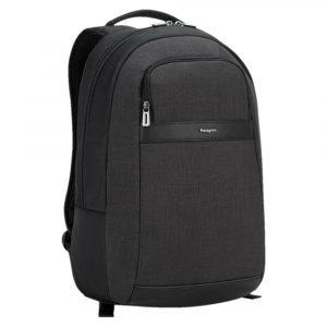 "Targus  CitySmart Mochila para Laptop 15.6"" Negro"