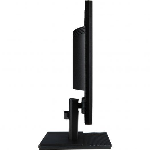 Acer Monitor LCD V206HQ V6 HD+ VGA
