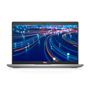 Dell Latitude 5420 i7-1165G7 2.8GHz 16GB RAM + 512GB SSD ROM Win 10 Pro