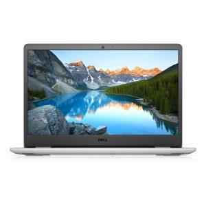 Dell Inspiron 3505 Athlon Silver 3050U 2.3 GHz 4GB RAM + 1TB ROM Win 10 Hogar